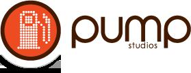 Pump Studios